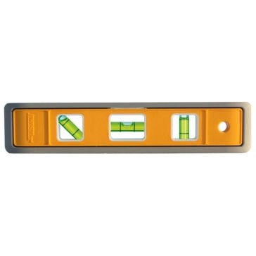 Johnson Magnetic Torpedo Level 9""