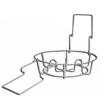 Columbian Home 21.5qt Canning Rack F0715-4