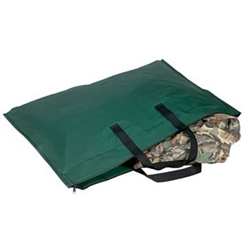 Scent Safe Deluxe Travel Bag 1179