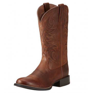 Ariat Men's Horseman Sport Boots