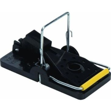Kness Snap-E Mousetrap 102-0-019