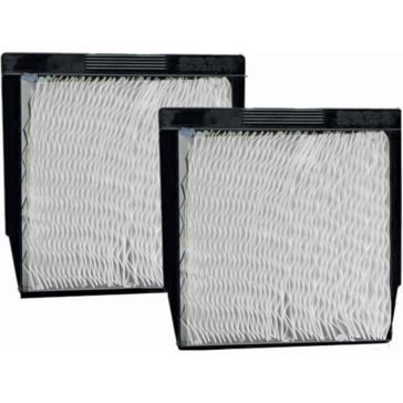 Essick 2-Pack SuperWick Filters 1040