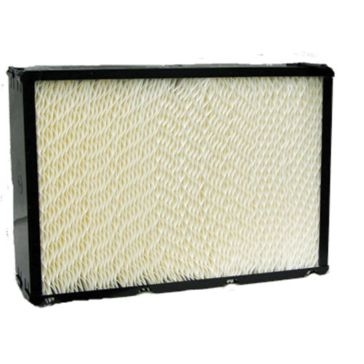 Essick Super Wick Replacement Filter 1045