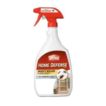 Ortho Home Defense MAX Ready-To-Use 24oz