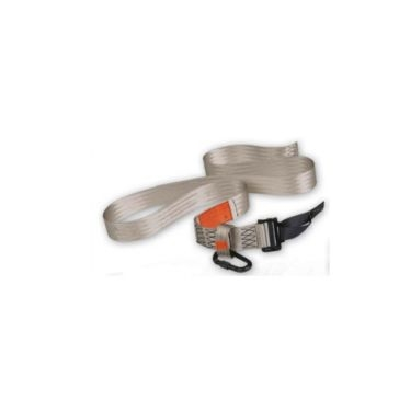 Tree Spider Safety Harness Strap TSTS