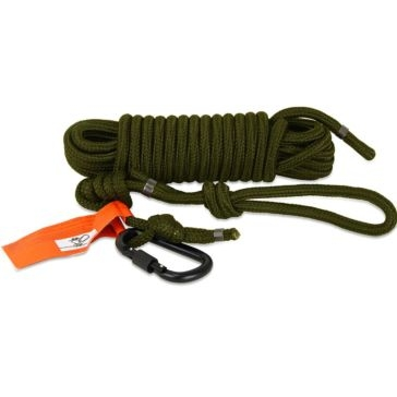 Tree Spider Treestand Reflective Safety Line TSSL
