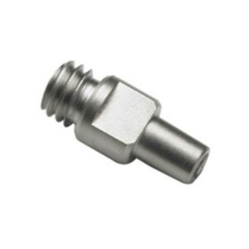 CVA Perfect Nipple For CVA Guns 6x1mm
