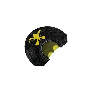 Primos Hook Hunter Bat Cut Mouth Call 1248