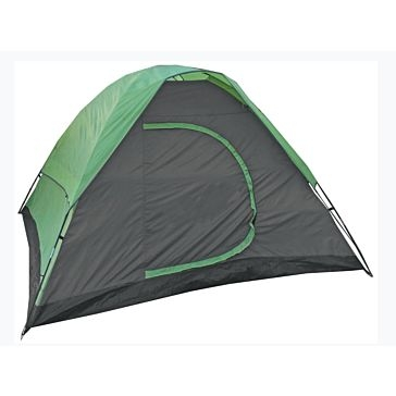 WFS Family Dome Tent 10x10ft