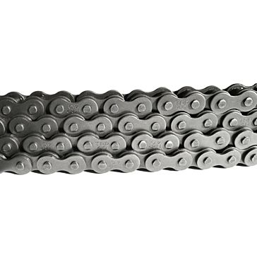 Daido D.I.D. Roller Chain 80 10ft