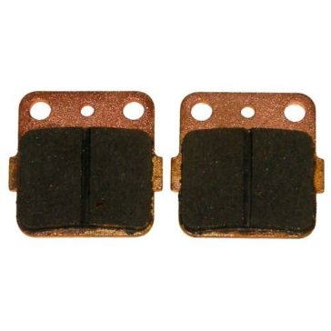 Factory Spec Brake Pad FS-409