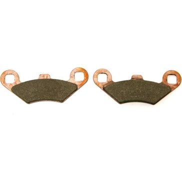 Factory Spec ATV Brake Pad FS-430