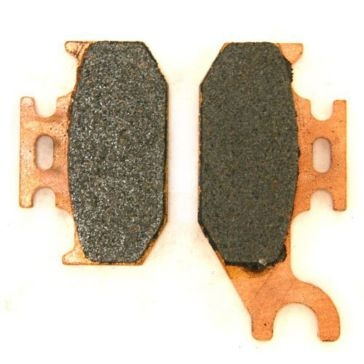 Factory Spec Brake Pad FS-427