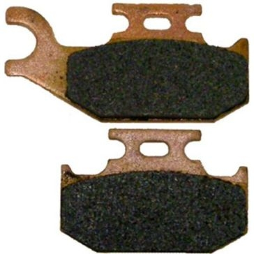 Factory Spec Brake Shoes FS-428