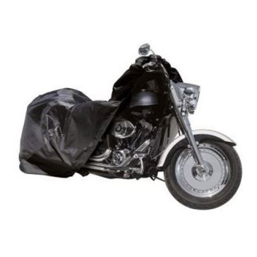 Raider SX Series Large Motorcycle Cover