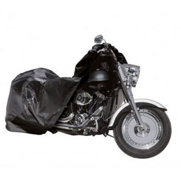 Raider SX Series Motocycle Cover