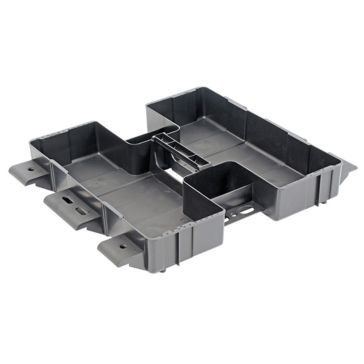 DeeZee Tool Box Replacement Tray
