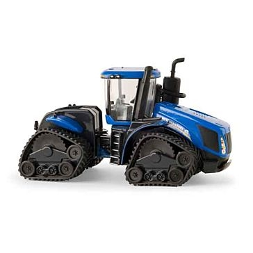 Ertl 1:64 New Holland T9.700  Quadtrac