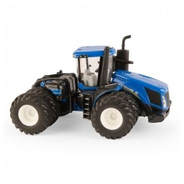 New Holland T9.700 4WD Tractor