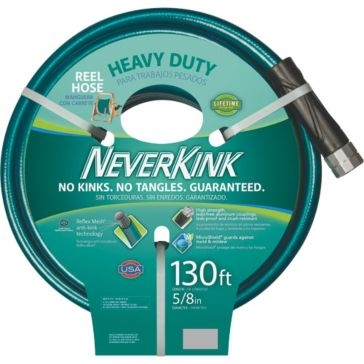 Neverkink 130 ft Hose 8615-130