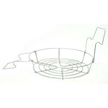 Granite Ware Canner Rack 10-1/4in