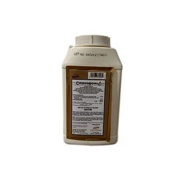 Crossbow-L 2, 4-D Quart Herbicide