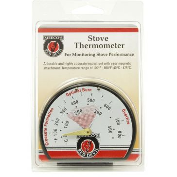 Meeco Magnetic Thermometer