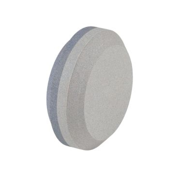 Lansky Dual Grit Sharpener The Puck
