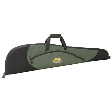 "Plano 48"" 300 Series Forest Green Rifle Case"