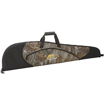 "Plano 48"" 300 Series Realtree Xtra Rifle Case"