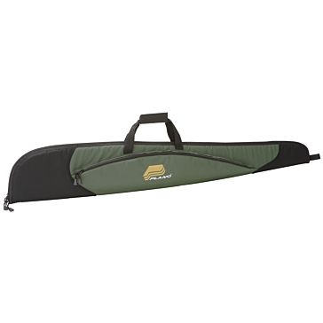 "Plano 54"" 300 Series Forest Green Shotgun Case"