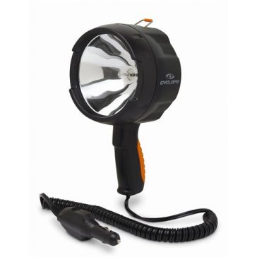 Cyclops 12V Direct Spotlight 1400 Lumens