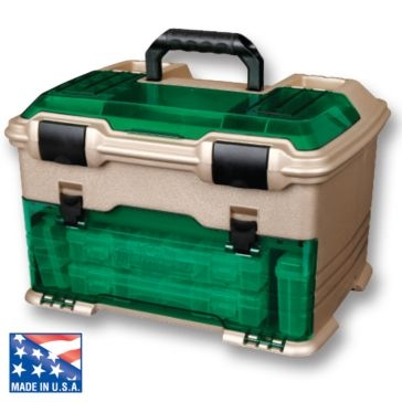 T5 MultiLoader Tackle Box