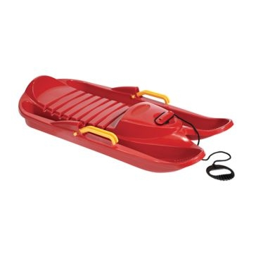 Pelican Sizzler 36 Sled
