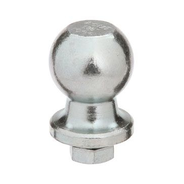 Acme Agri-Ball 1-7/8in x 5/8in Hitch Ball