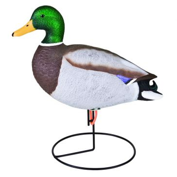 Flambeau StormFront Full Body Mallards - 6pk