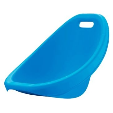 American Plastic Toys, Inc. Scoop Rocker