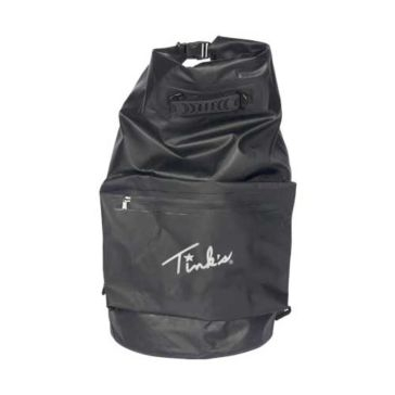 Tinks Total Protection Scent Control Dry Bag