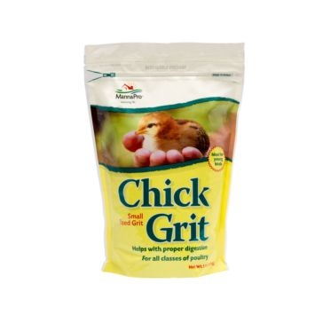 Manna Pro Chick Grit 5lb
