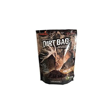 Evolved Habitats Dirt Bag 20716