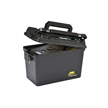 Plano Shooter Shell Field Case 161298
