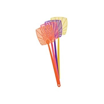 Pic Fly Swatter