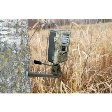HME Products Tree Mount Game Camera Holder