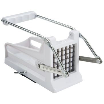 LEM French Fry Cutter 587