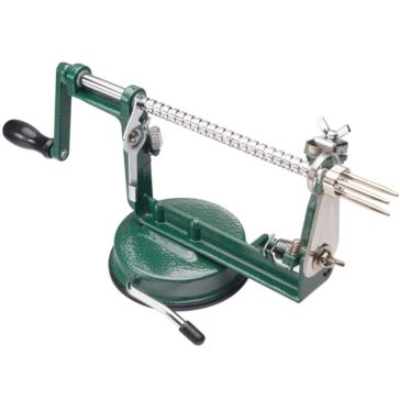 LEM Apple and Potato Peeler 662