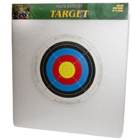 Barnett Junior Archery Foam Target
