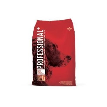 Diamond Professional Lamb & Lentil Grain-Free Dog Food