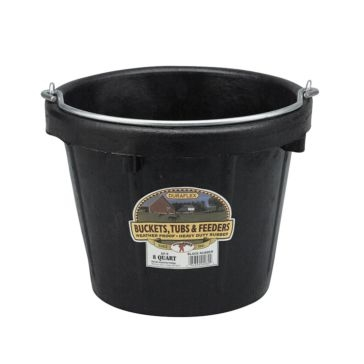 Livestock Buckets Tubs And Tanks For Feed And Water
