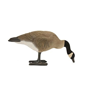 Big Foot Canada Goose Feeder - 4 pk