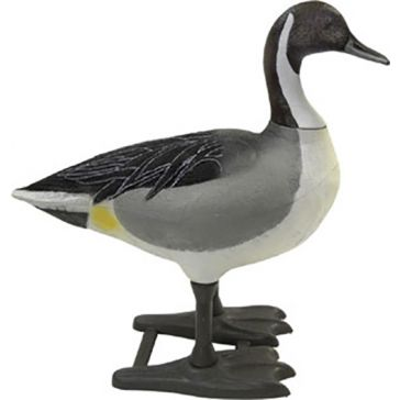 Big Foot Decoy FB Pintail Duck 211316